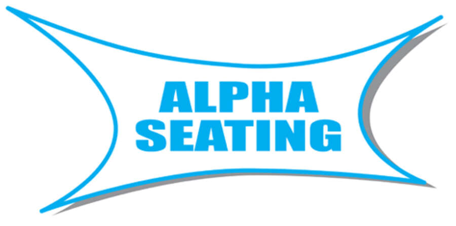 Alpha Seating